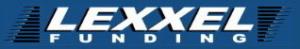 Lexxel Funding